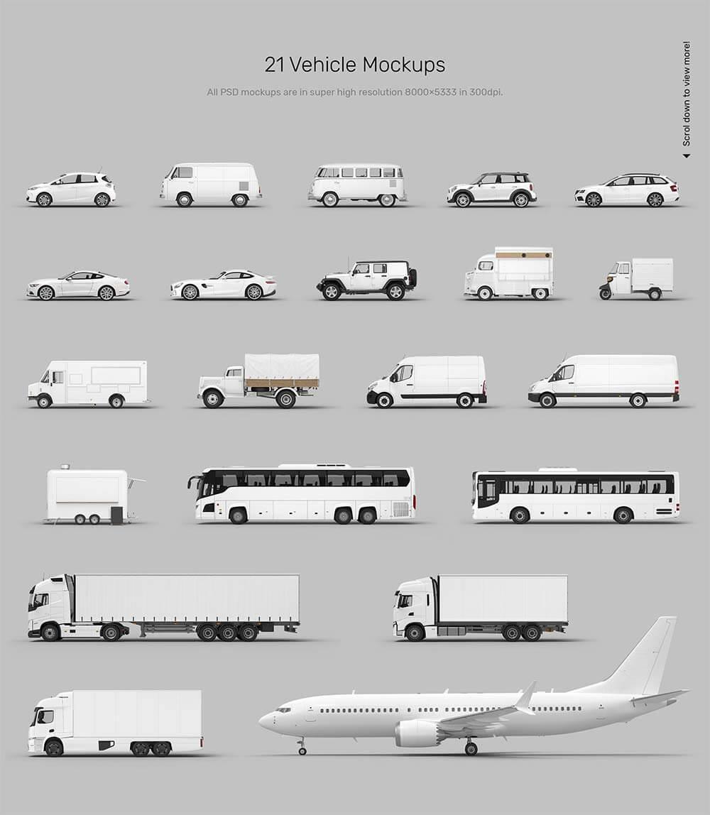 vehicle-mockups-cm-02-